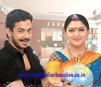 tamil actress kushboo nude phoyos