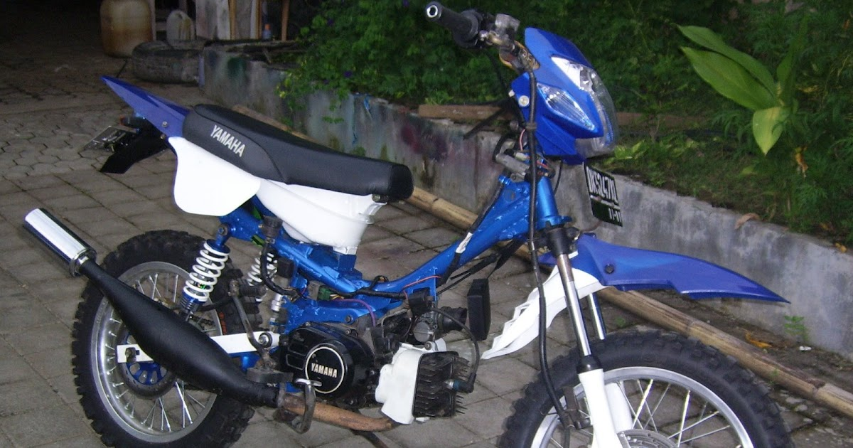 CET MOBILLE BODY REPAIR: YAMAHA FORCE 1