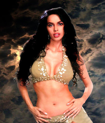 Mallika Sherawat big boobs