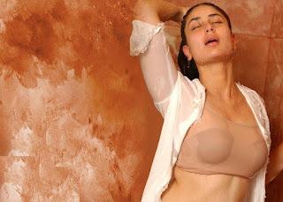Kareena Kapoor Fucked Hard Archives Agarwal Fake Nude