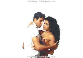 Priyanka Chopra nipple slip