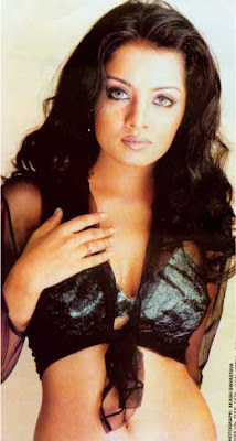 Bra Panty celina jaitley hot bikini photos