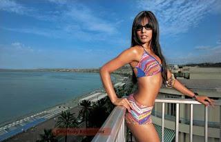 Kingfisher sexy photos bikini images