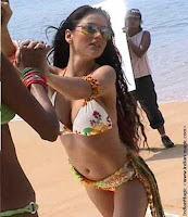 Yana Gupta photos, Yana Gupta bikini photos