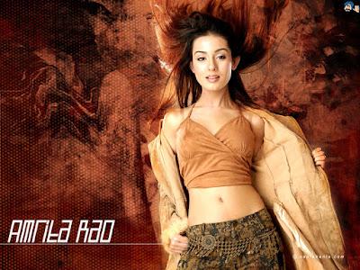 Amrita Rao, Wallpapers, Bollywood Boobs photos