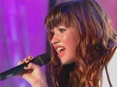 Demi Lovato Ethnicity on Ipod Download Credit To Demi Lovato Net