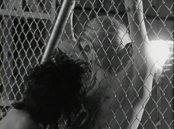 Angelina jolie nude pushing tin - 3 part 1