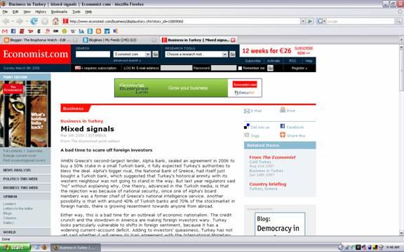 [Economist++Article+Mixed+Signals]