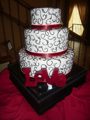 extreme wedding cakes tv show wedding cakes cake ideas and designs 14083