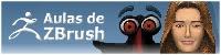 RaoniAD-Aulas de ZBrush