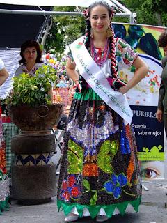 Un regalo para Mxico en el Bicentenario