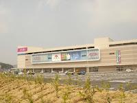 イオン高松ショッピングセンター