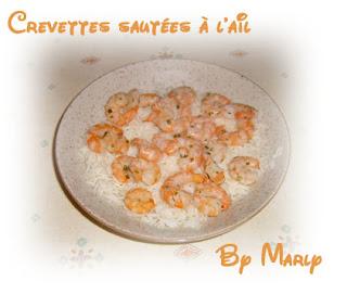 recettes plats  Sauté de Veau à la Portugaise