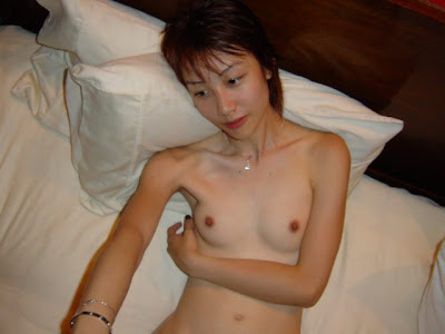 Girls nude night club