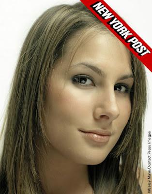 ashley alexandra dupre aka - Ashley%2BDupre%2Bhooker%2Bhired%2Bby%2BEliot%2BSpitzer%2BGutterUncensored.com%2Bphoto20