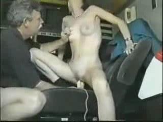 Virginia Williams Porno 24