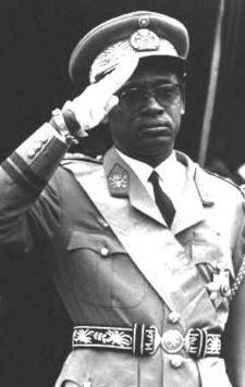 225px-Colonel_Mobutu.jpg