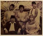 Keluarga Sejahtera