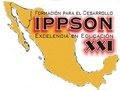 ¡¡¡ GRACIAS IPPSON !!!