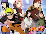 """""""Naruto""""...."""