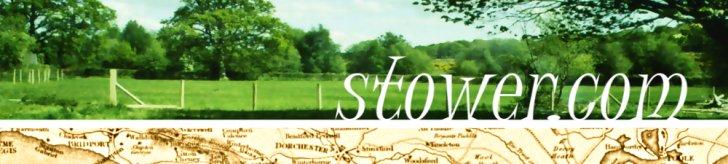 stower.com