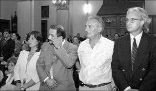 Foto: Diario La República, 16-03-2007
