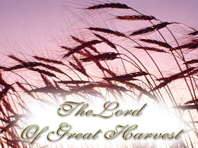 [The+Lord+of+Great+Harvest.jpg]