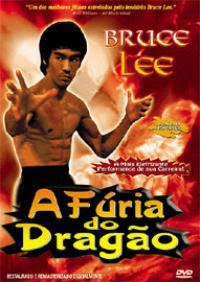 lee Baixar Filme Bruce Lee A Furia do Dragão   Dublado