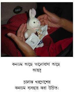 Mr.+Bunny.jpg