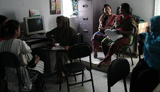load shedding in bangladesh Load shedding means the discontinuity of supply of electricity for short or long time nowadays it has become a part of our daily life there are many reasons for load shedding.