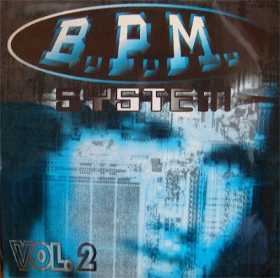 Hard house remember dance music 1990 2005 p gina 3 for House music 2005