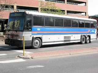 Vision Zero NJ: More Bike Access Needed on Shore Buses
