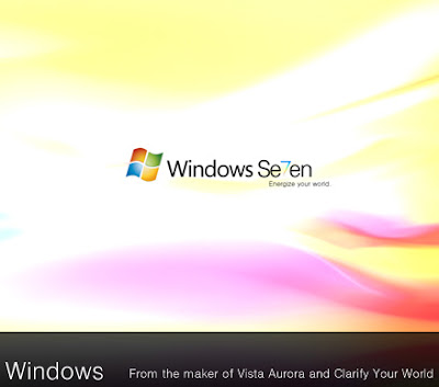 windows vienna wallpaper. Windows Vienna (formerly