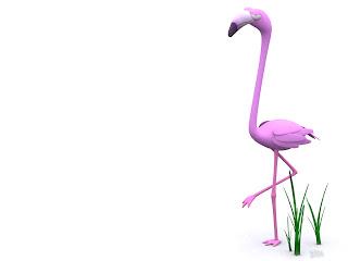 http://bp2.blogger.com/_kw1VD16J_Xw/RxfB2mZj5HI/AAAAAAAAAnI/DQvj6_-Wz-Q/s320/Funny+3D+Animals+Wallpapers+10.jpg