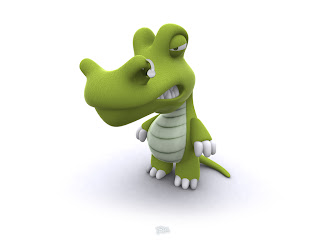 http://bp0.blogger.com/_kw1VD16J_Xw/RxfB3GZj5KI/AAAAAAAAAng/AbriXNAQ9cA/s320/Funny+3D+Animals+Wallpapers+13.jpg