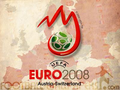 Euro 2008 Wallpaper - (1600x1200)