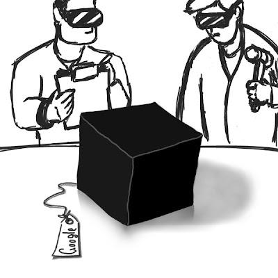 SEO lab
