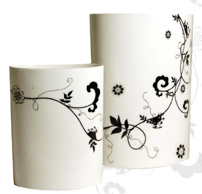 ::  freckle designs  :: :  home tableware leanne rostron freckle designs