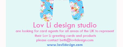 Print pattern job card agents wanted card design company lov li are looking for card agents in the uk if that sounds like you then please contact bethlovlidesign m4hsunfo