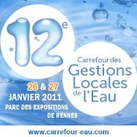 Emeraude Création Janvier 2011