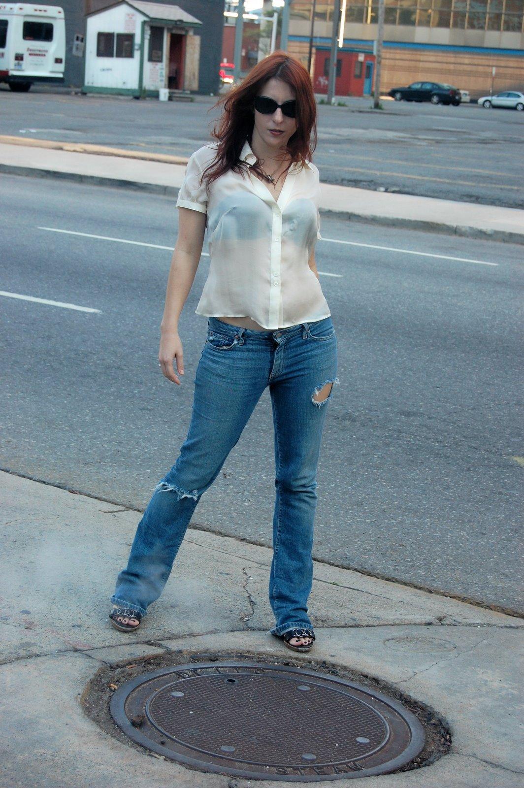 [michelle+Brooks+Streets+of+Detroit.jpg]