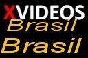 X VIDEOS Brasil