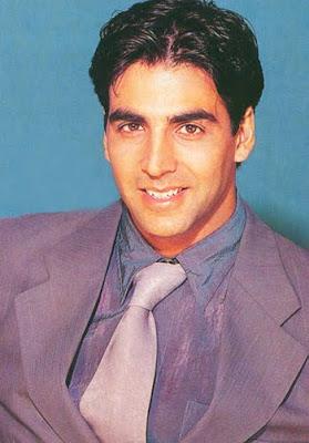 World Photo Zone: Akshay Kumar Bollywood Actor Rare Photo ...