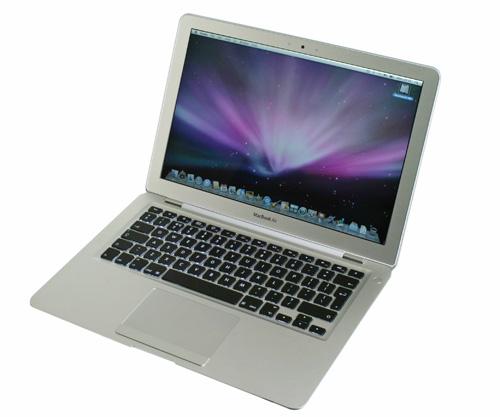 wallpaper full macbook air 11 6 smaller size apple. Black Bedroom Furniture Sets. Home Design Ideas