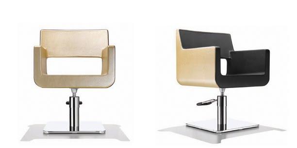 le blog du salon de coiffure fauteuil royale karisma. Black Bedroom Furniture Sets. Home Design Ideas
