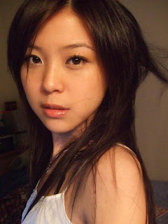 Genie Zhuo