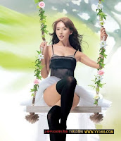 Lin Zhi Ling