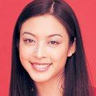 Rachel Ngan