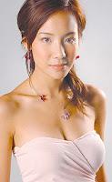 Fiona Xie Nude 13