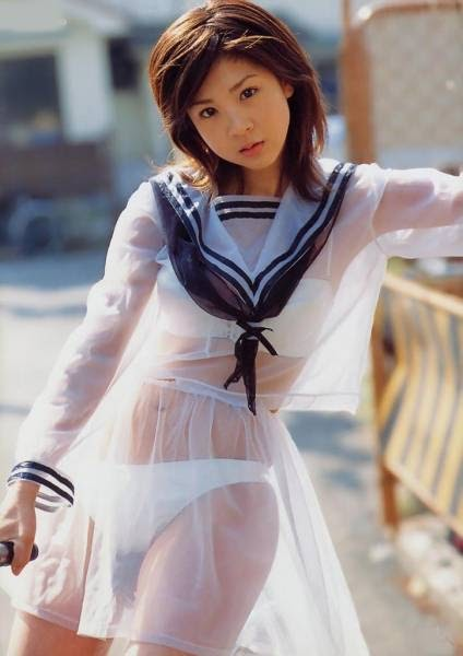 Japanese Adult Picture Free Download 107